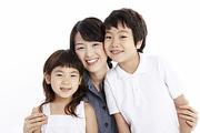 가족 (family)_017