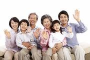 가족 (family)_029