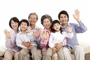 uac00uc871 (family)_029