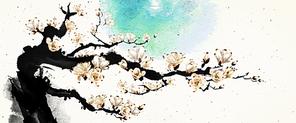 동양화019