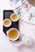Tea Time (티타임) 007