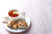 Tea Time (티타임) 008