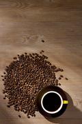 Tea Time (티타임) 010