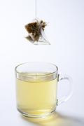 Tea Time (티타임) 023