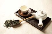 Tea Time (티타임) 027
