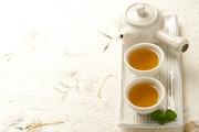 Tea Time (티타임) 029