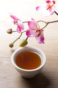 Tea Time (티타임) 030