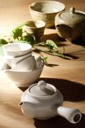 Tea Time (티타임) 039