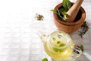 Tea Time (티타임) 040