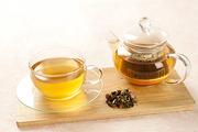 Tea Time (티타임) 047