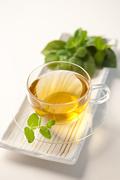 Tea Time (티타임) 048
