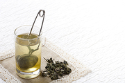 Tea Time (티타임) 051