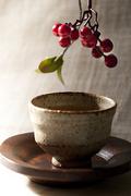 Tea Time (티타임) 057