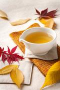 Tea Time (티타임) 063