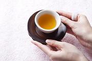 Tea Time (티타임) 067