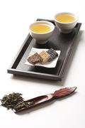 Tea Time (티타임) 069