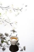 Tea Time (티타임) 071