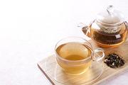 Tea Time (티타임) 073