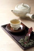 Tea Time (티타임) 077