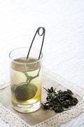 Tea Time (티타임) 082