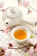 Tea Time (티타임) 091