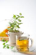 Tea Time (티타임) 092