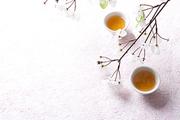 Tea Time (티타임) 094