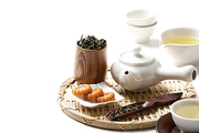 Tea Time (티타임) 099