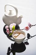 Tea Time (티타임) 100