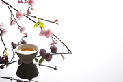 Tea Time (티타임) 102
