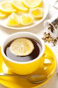 Tea Time (티타임) 110