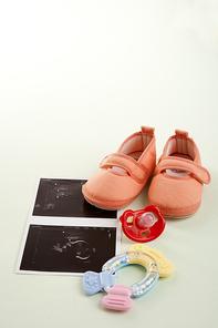 Baby Object(베이비오브젝트)100