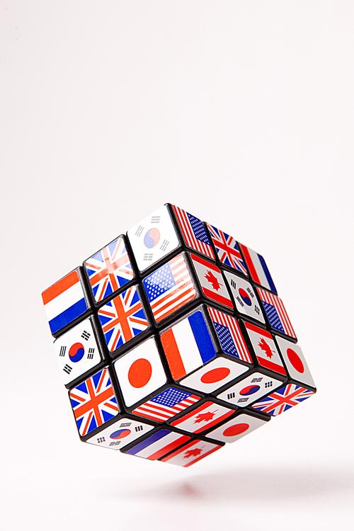 Global Business (uae00ub85cubc8c ube44uc988ub2c8uc2a4)_B1 021