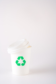 Green Marketing(친환경) 008