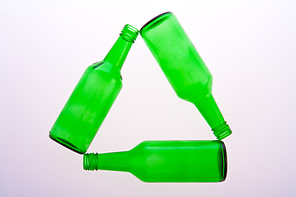 Green Marketing(친환경) 093