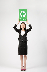 Green Marketing(친환경) 093