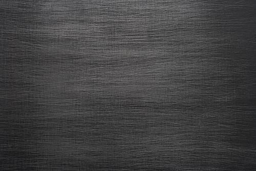 Texture(uc9c8uac10) 024