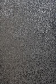 Texture(질감) 181