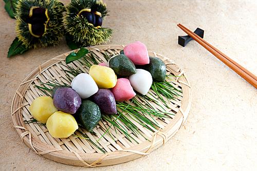 Traditional Festive(uba85uc808)002