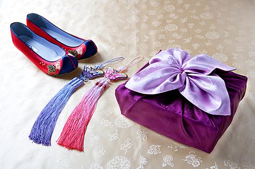 Traditional Festive(uba85uc808)049