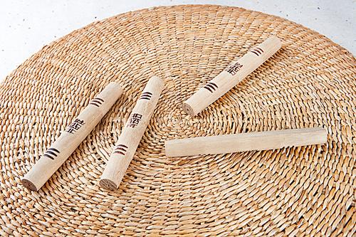 Traditional Festive(uba85uc808)069