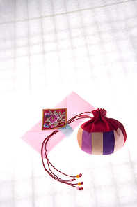 Traditional Festive(명절)002