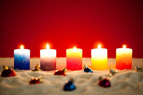 Christmas Object(ud06cub9acuc2a4ub9c8uc2a4 uc18cud488)093