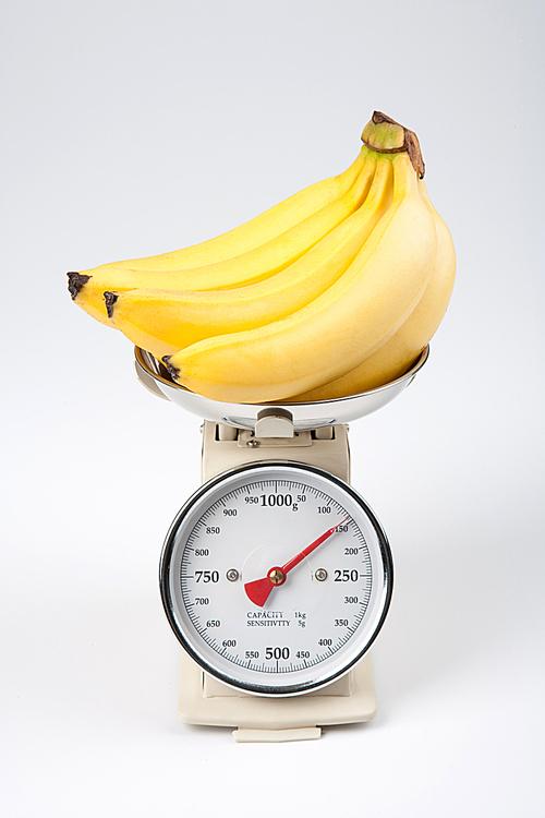 Diet Object(ub2e4uc774uc5b4ud2b8 uc624ube0cuc81dud2b8) 005