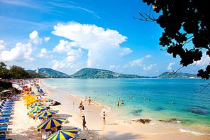 Phuket  landscape(ud478ucf13ud48duacbd)019
