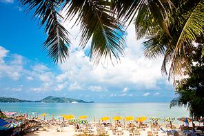 Phuket  landscape(ud478ucf13ud48duacbd)092