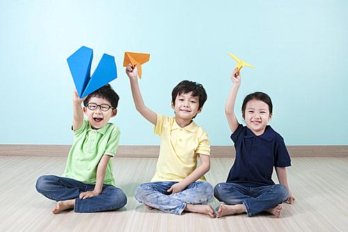 Child II (uc5b4ub9b0uc774 II)_438