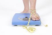 [PHO193] fat woman192