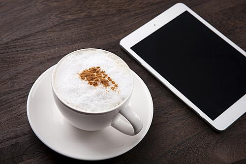 [PHO195] Coffee120