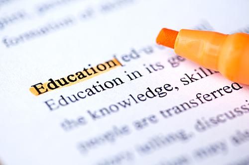 [PHO208] education049